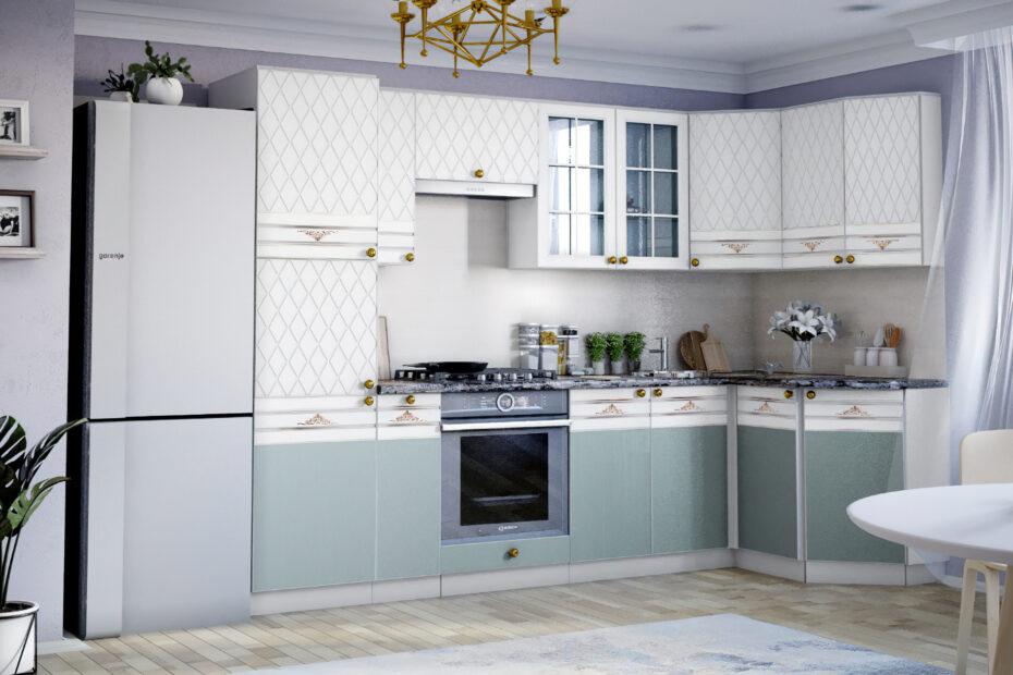 Кухня Альгеро copy-gigapixel-scale-2_00x