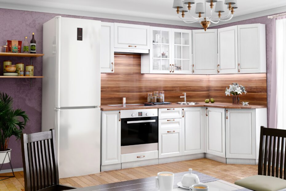 Кухня Квадро комплектация 2-gigapixel-scale-2_00x
