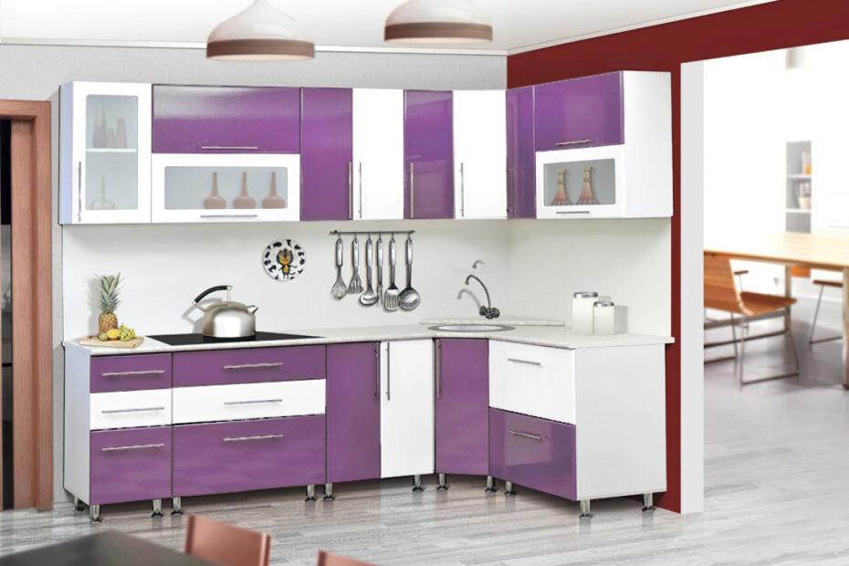 Кухня мария угловая-gigapixel-scale-2_00x