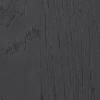 albero-gray