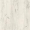 oak-craft-white
